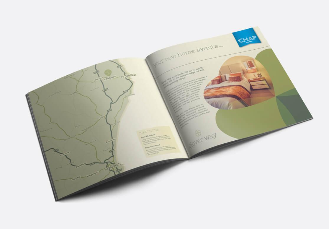 cloverway-brochure