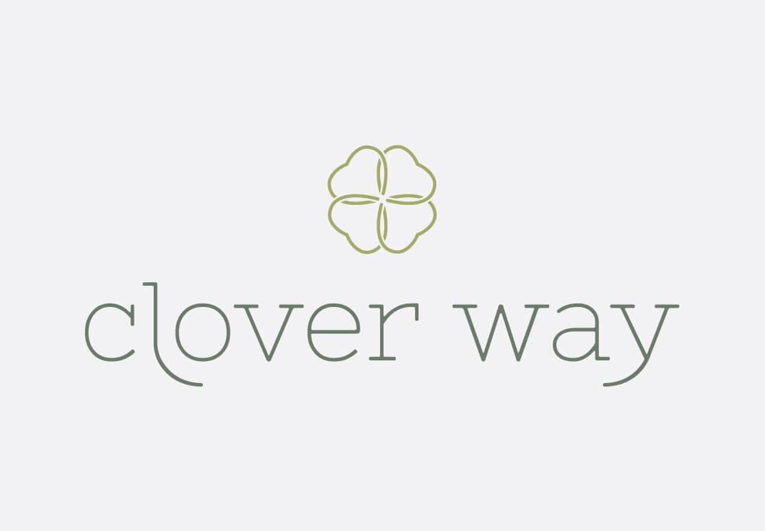 cloverway-logo