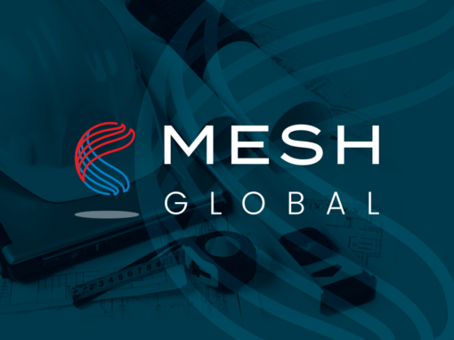 Mesh Global