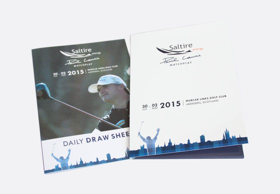 2015 drawsheet