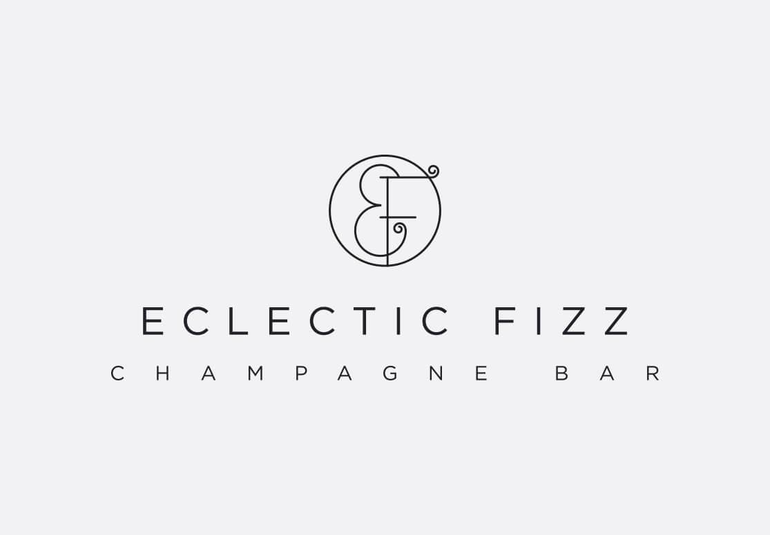 eclectic fizz logo