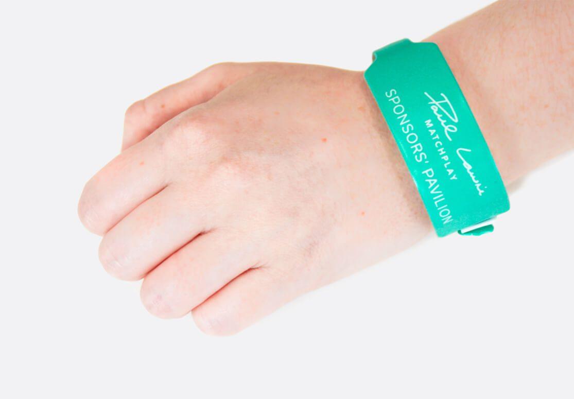 plmp-wristband