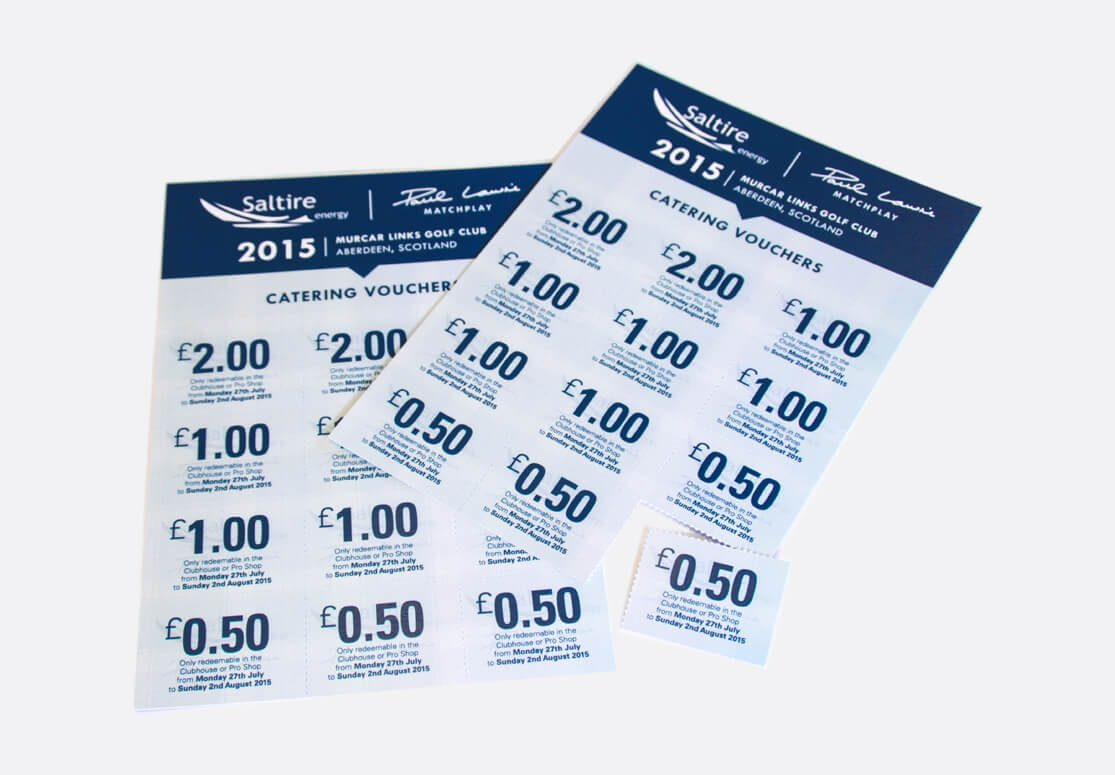 2015 vouchers