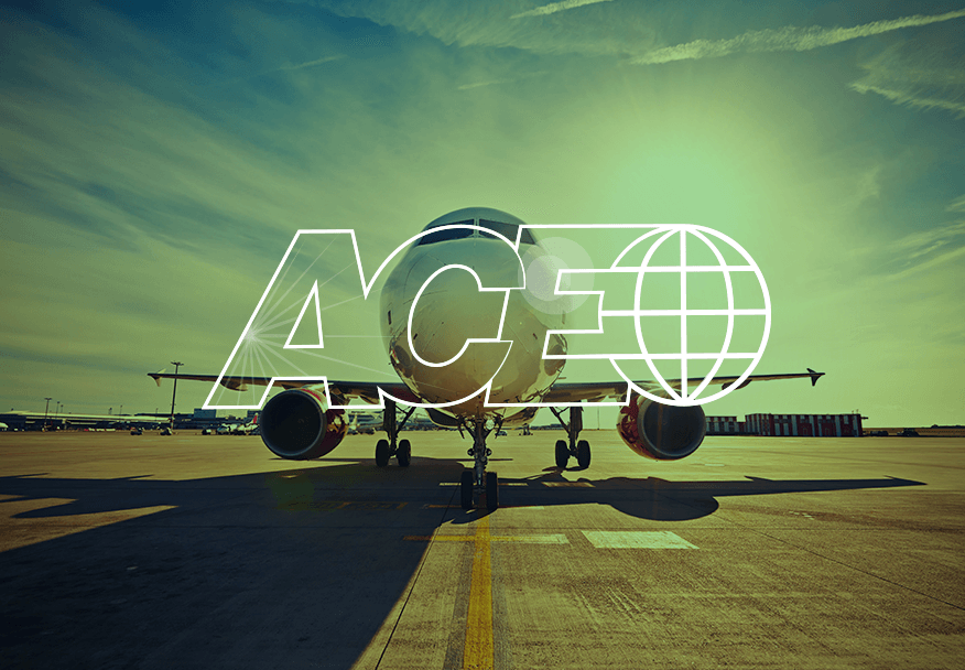 The ACE Group