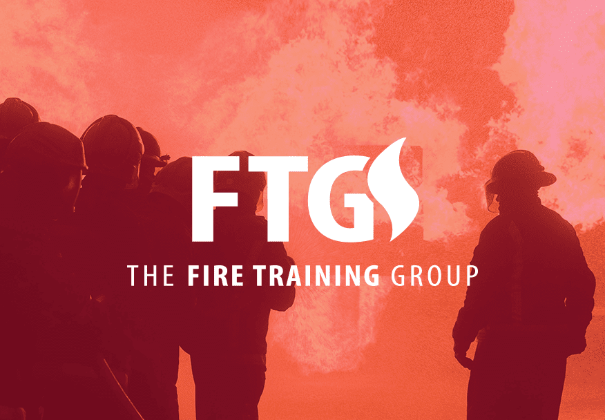 Fire Training Group