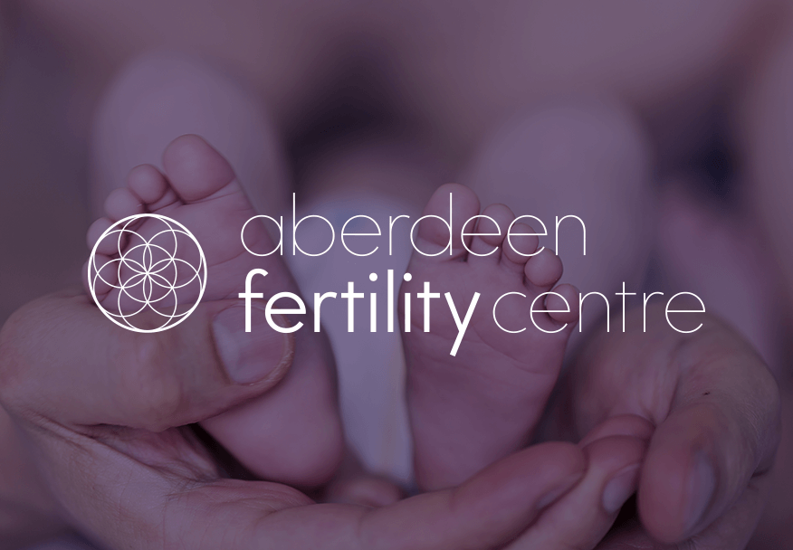 Aberdeen Fertility Centre
