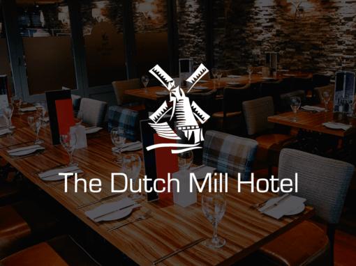Dutch Mill Hotel
