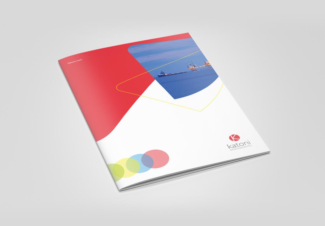 katoni-brochure