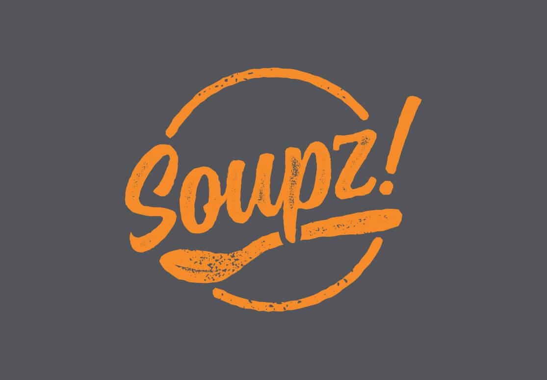 soupz_0003_Layer 1