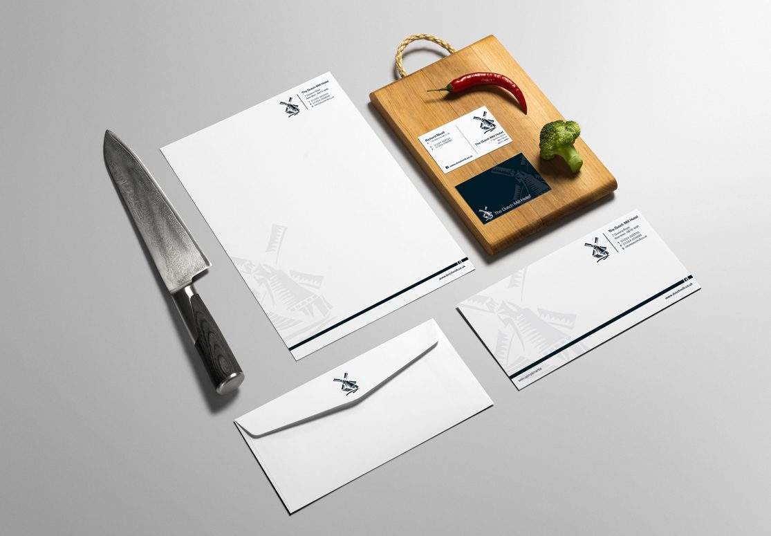DutchMill_stationery