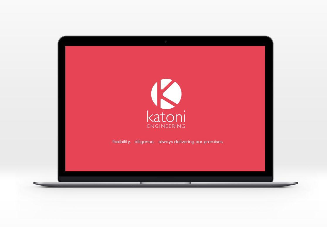 katoni_screen2