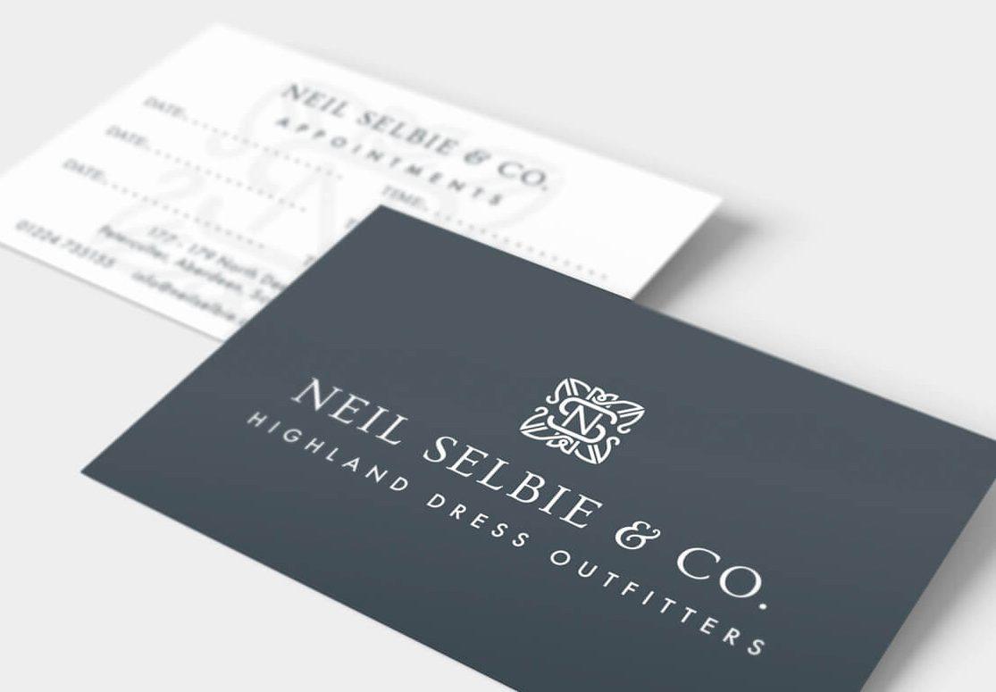 neilselbie-cards2