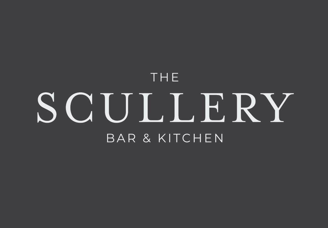 scullery_full_logo